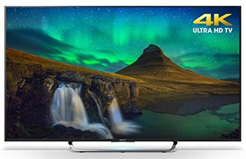 SONY KDL 65W850C 65 Inches Full HD LED TV