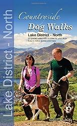 Countryside Dog Walks - Lake District North