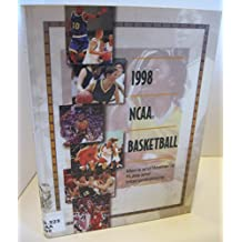 1998 Ncaa Men's and Women's Basketball Rules and Interpretations (Serial)