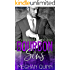 Bourbon Sins  (The Bourbon Series Book 1)