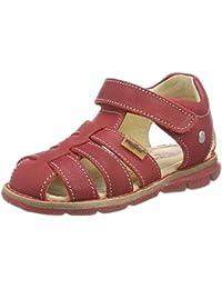 ba8f99407fd1fd Suchergebnis auf Amazon.de für  rote sandaletten - Nicht verfügbare ...