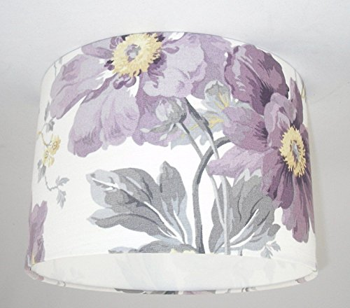 handgemachte-lampenschirm-36cm-laura-ashley-peony-garden-stoff-lila-amethyst