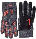 Nike Hyperwarm Field Player