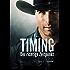 Timing: Der richtige Zeitpunkt (Timing (Deutsch) 1)