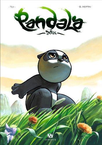 Pandala Vol.1