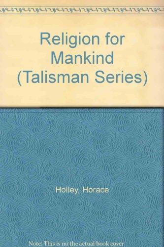 Religion for Mankind (Talisman)