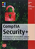 ISBN 9783958457706