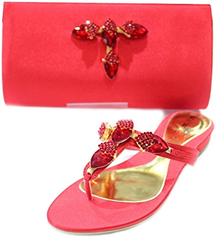 Wear & Walk UK, UK, UK, Poschette Giorno Donna | Adatto per il colore  | Sig/Sig Ra Scarpa  bfce2e