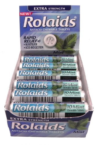 extra-strength-rolaids-antacid-chewable-tablets-12-rolls-x-10-tablets-new-by-rolaids