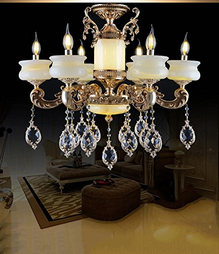 European-bedroom-candle-crystal-chandelier-chrome-restaurant-hotel-living-room-ceiling-light