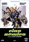 Ciao Nemico (1982) DVD