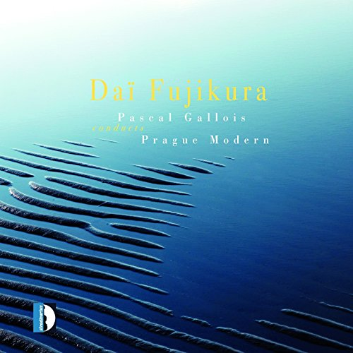 dai-fujikura-time-unlocked-vanishing-point-fifth-station-grasping-calling