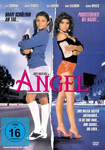 Bild von Angel