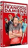 Les Caméras planquées de François Damiens - Vol. 2