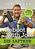 Produkt-Bild: Reboot with Joe: Die Saftkur