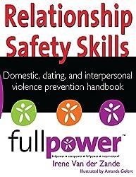 Relationship Safety Skills Handbook (English Edition)