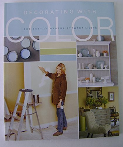 the-best-of-martha-stewart-living-decorating-with-color