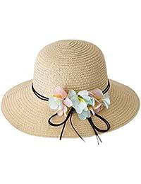 870f04a7a4e63 Amazon.fr   beret militaire - Bébé   Vêtements