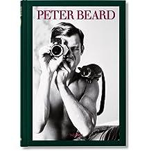 fo- Beard, 1 Vol.