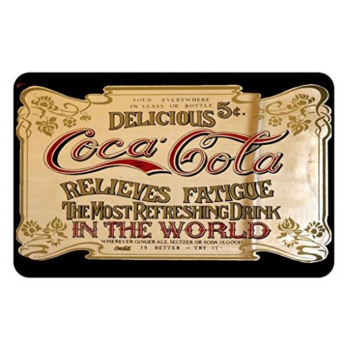 coca cola k hlschrank retro vergleich und kaufberatung 2018 die besten produkte im berblick. Black Bedroom Furniture Sets. Home Design Ideas