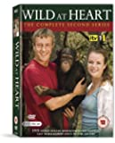 Wild at Heart - Series Two [DVD]
