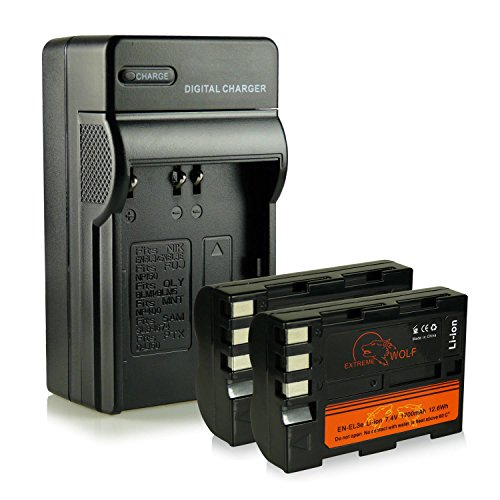 chargeur-2x-extremewolf-batterie-en-el3e-pour-nikon-d50-d70s-d80-d90-d200-d300-d300s-d700