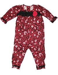 08ab9d0ec Okie Dokie Baby Clothing: Buy Okie Dokie Baby Clothing online at ...