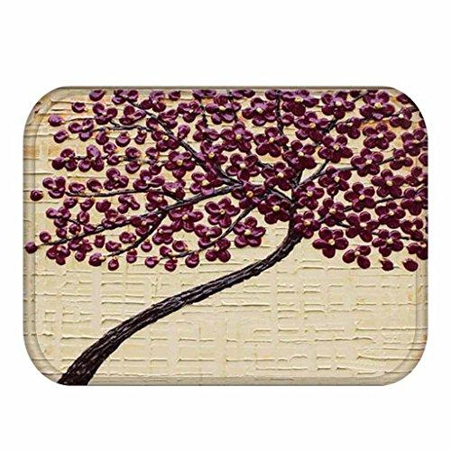 qzz-bano-40-60cm-impresion-en-interiores-pintura-al-oleo-alfombra-alfombra-de-la-sala-de-estar-en-el