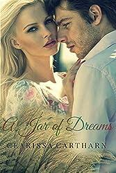 A Jar of Dreams (English Edition)