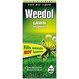 Weedol - Herbicida líquido concentrado , 1 L