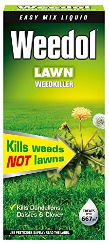 weedol-lawn-weedkiller-liquid-concentrate-bottle-1-l