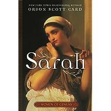 Sarah (Women of Genesis)