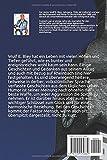 Das Labyrint von Rheinbach: und andere Erzählungen vom Fuße der Eifel - Wulf E. Bley