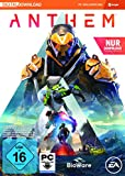 Anthem - Standard Edition | PC Download - Origin Code