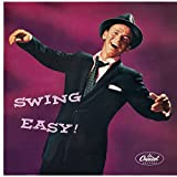 Swing Easy! (Limited Edition 10