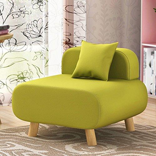 Sitzsäcke Wohnzimmer-fauler Couch-Sofa-Stuhl-kreatives einzelnes kleines...