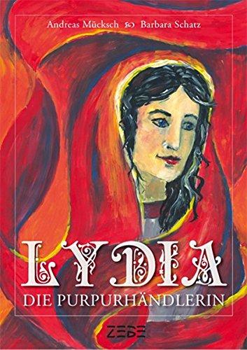 lydia-die-purpurhandlerin-chorpartitur-musical-fur-chor-soli-und-instrumente