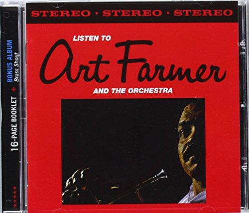 listen-to-art-farmer-brass-shout