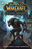 World of Warcraft: Curse of the Worgen