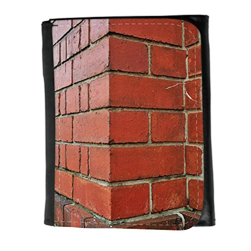 portemonnaie-geldborse-brieftasche-m00153734-mauerziegel-red-mauerwerk-mauerwerk-small-size-wallet