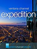 Window Channel's Expedition [OV]