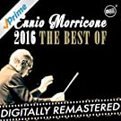 Ennio Morricone 2016 - The Best Of