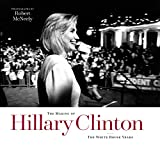 Telecharger Livres Making of Hillary Clinton (PDF,EPUB,MOBI) gratuits en Francaise