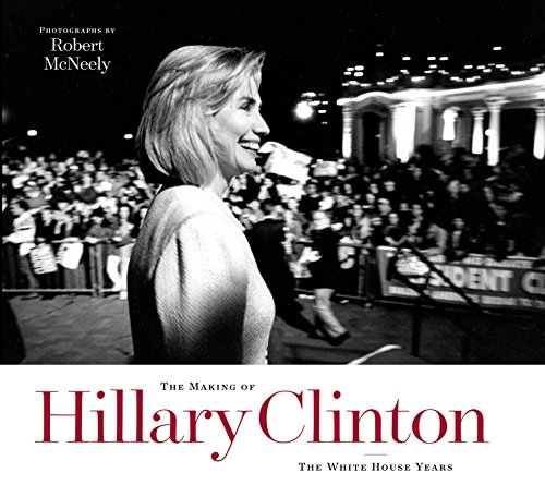 making-of-hillary-clinton