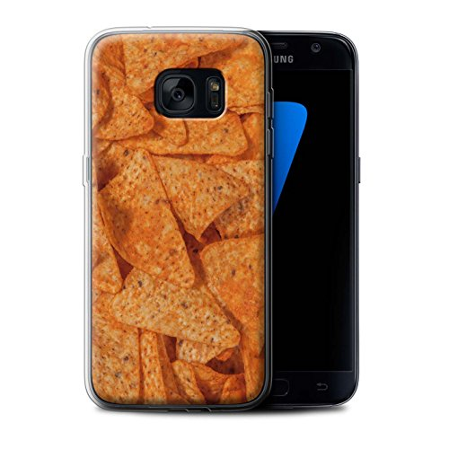 stuff4-gel-tpu-phone-case-cover-for-samsung-galaxy-s7-g930-doritos-design-snacks-collection