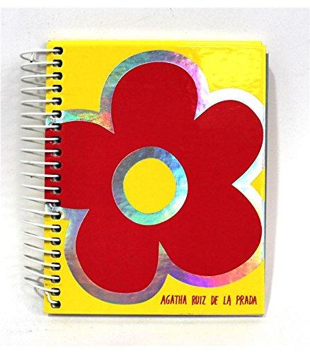 miquelrius-2851-cahier-a5-horizontal-coral-nordic-colours