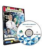 Easy Learning VMware ESXi & vSphere 5.1 ...