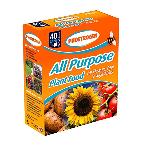 ideal-for-use-on-seedlings-phostrogen-all-purpose-plant-food-40-can
