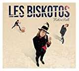 Kids'n roll / Biskotos (Les) |
