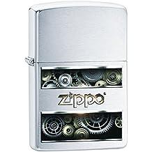 Zippo Gears - Mechero